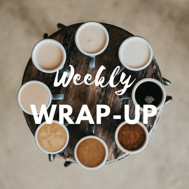 Weekly Wrap-Up 05.png